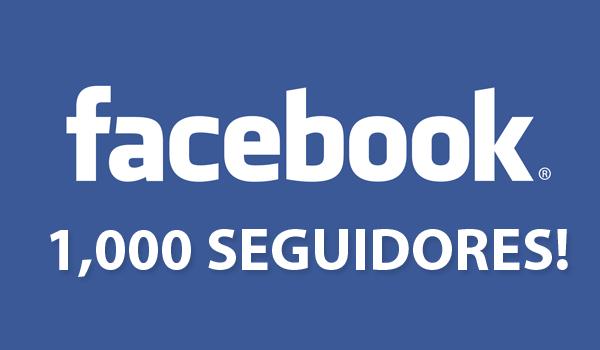 1000seguidoresNMP