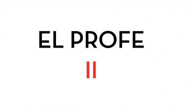 El Profe II