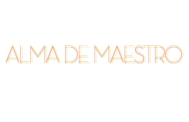 Alma de Maestro