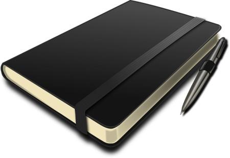 diary-147191_640 copia