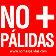 Sticker_No_Mas_Palidas_1024x1024