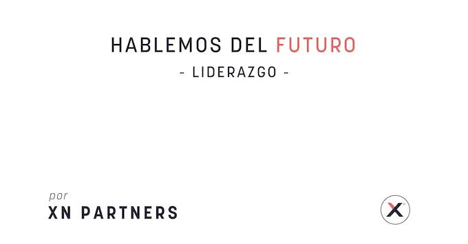 Hablemos del futuro